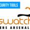 2014_toolswatch_best_tools